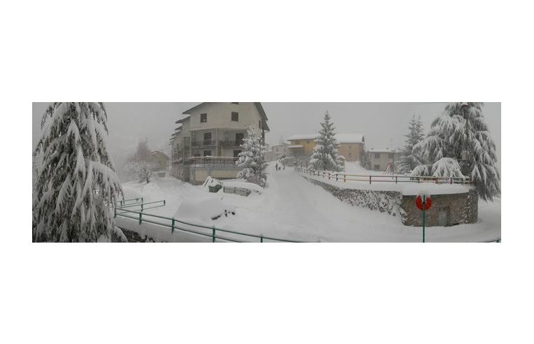 Foto 7 - Appartamento in Vendita da Privato - Montaldo di Mondovì, Frazione Sant'Anna Collarea