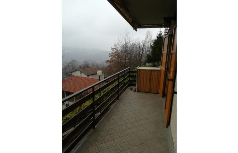 Foto 8 - Appartamento in Vendita da Privato - Montaldo di Mondovì, Frazione Sant'Anna Collarea