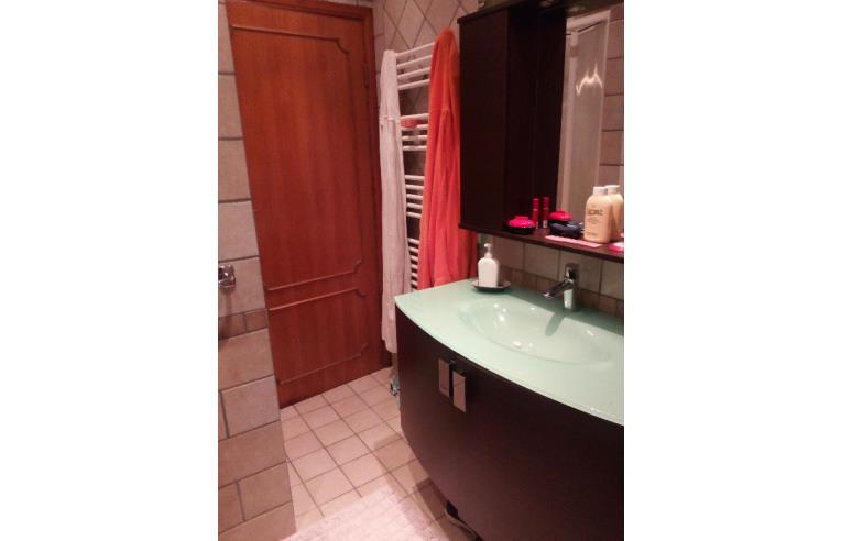 Foto 3 - Appartamento in Vendita da Privato - San Benedetto del Tronto (Ascoli Piceno)