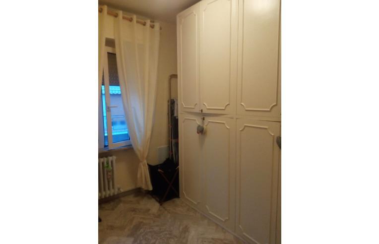 Foto 4 - Appartamento in Vendita da Privato - San Benedetto del Tronto (Ascoli Piceno)