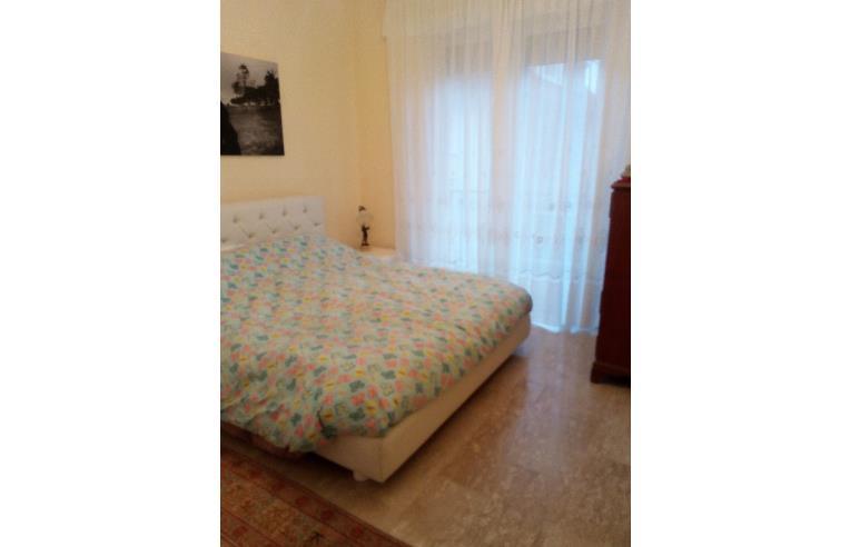 Foto 2 - Appartamento in Vendita da Privato - San Benedetto del Tronto (Ascoli Piceno)