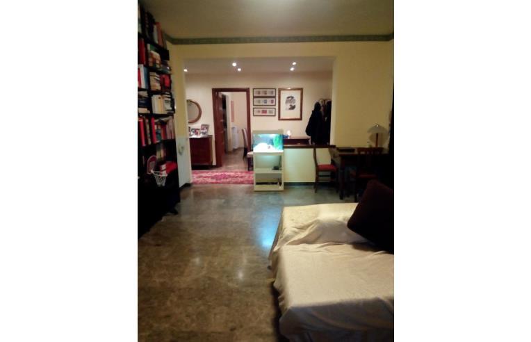 Foto 8 - Appartamento in Vendita da Privato - San Benedetto del Tronto (Ascoli Piceno)