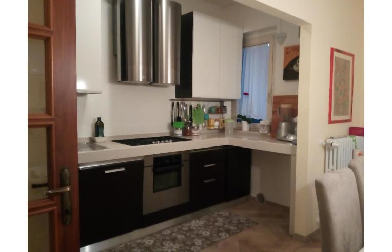 Foto 5 - Appartamento in Vendita da Privato - San Benedetto del Tronto (Ascoli Piceno)