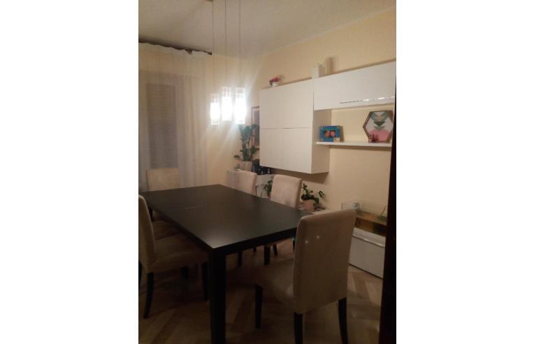 Foto 6 - Appartamento in Vendita da Privato - San Benedetto del Tronto (Ascoli Piceno)