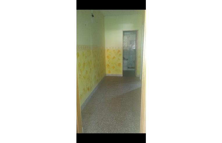 Foto 6 - Appartamento in Vendita da Privato - Cosenza (Cosenza)