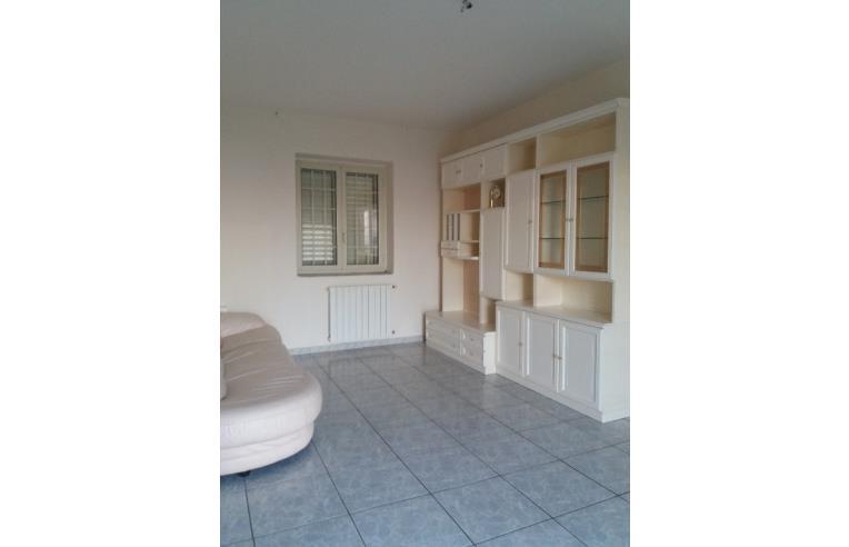 Privato affitta appartamento vacanze villapiana casa for Case in affitto arredate cosenza