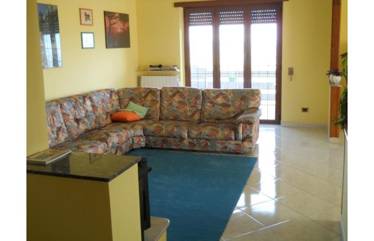 Foto 1 - Appartamento in Vendita da Privato - Anagni (Frosinone)