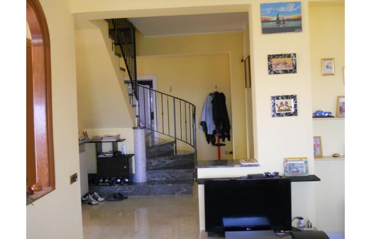 Foto 7 - Appartamento in Vendita da Privato - Anagni (Frosinone)