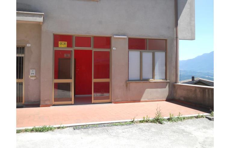 Foto 4 - Appartamento in Vendita da Privato - Anagni (Frosinone)