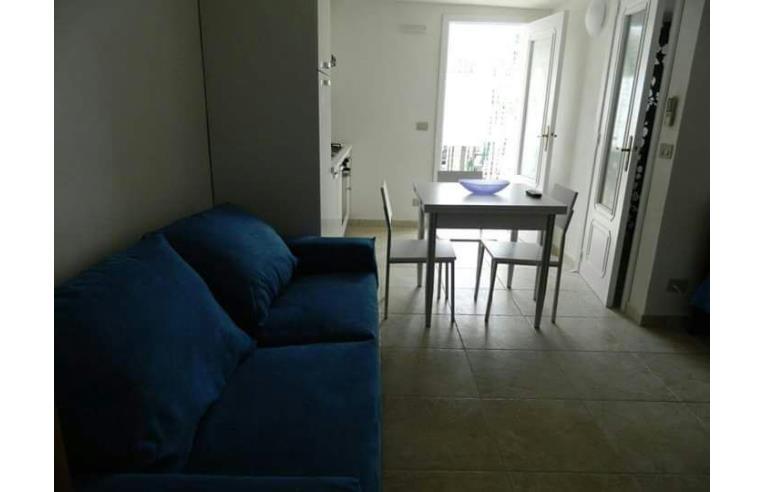 privato affitta appartamento vacanze, appartamento gallipoli