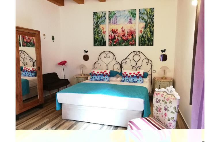 Offerte Vacanze Bed & Breakfast, B&B CasaBusari - Annunci ...