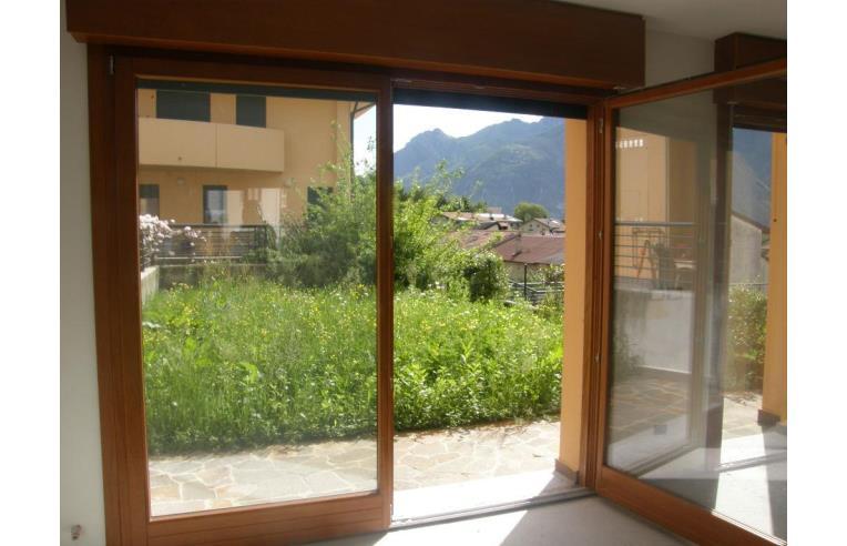 Foto 6 - Villetta a schiera in Vendita da Privato - Amaro (Udine)