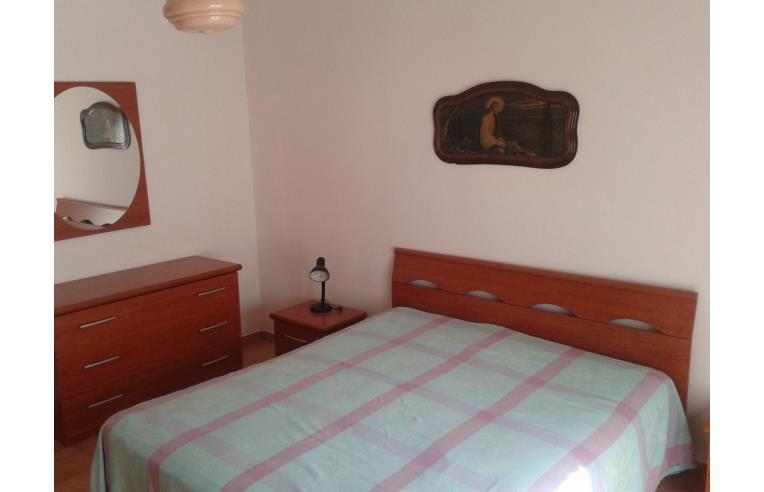 Privato Affitta Appartamento Vacanze, Zona centrale Vasto ...