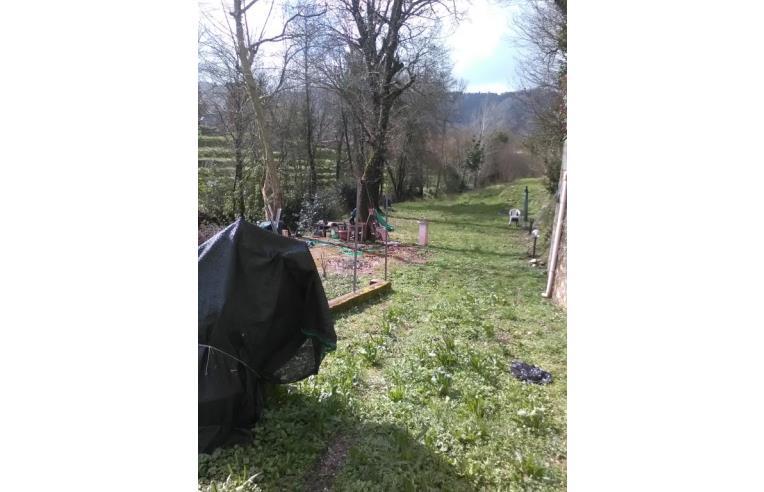 Foto 6 - Casa indipendente in Vendita da Privato - Camaiore, Frazione Pieve Di Camaiore
