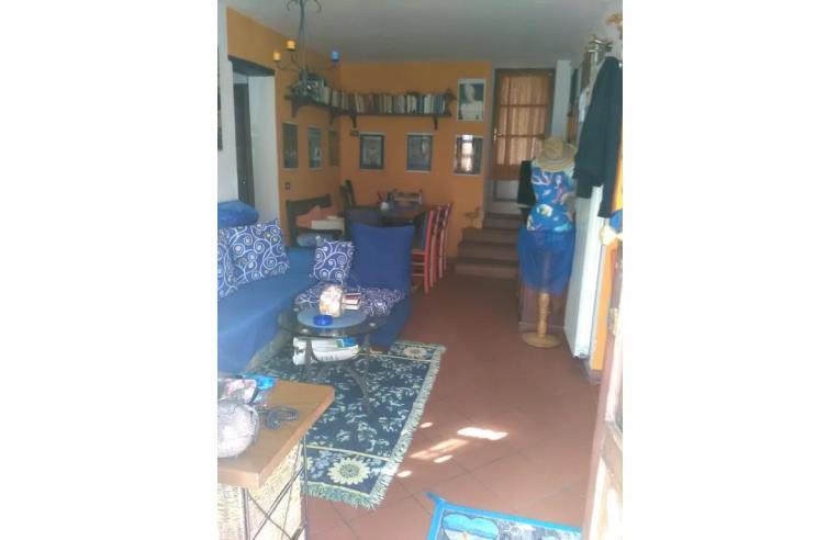 Foto 2 - Casa indipendente in Vendita da Privato - Camaiore, Frazione Pieve Di Camaiore