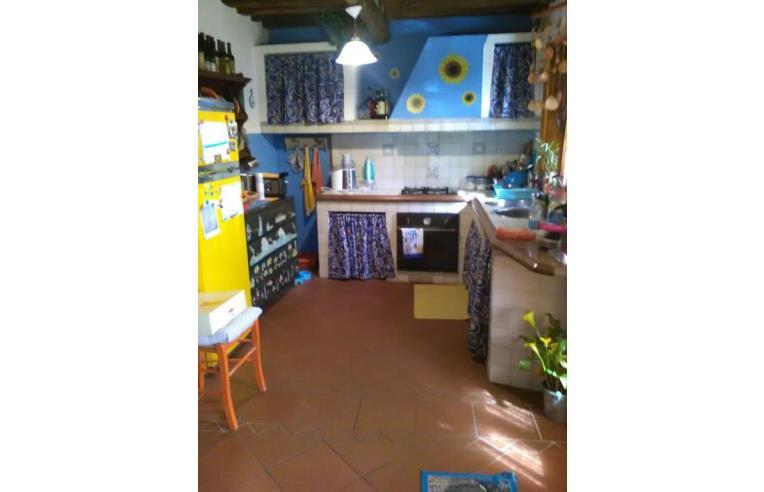 Foto 4 - Casa indipendente in Vendita da Privato - Camaiore, Frazione Pieve Di Camaiore
