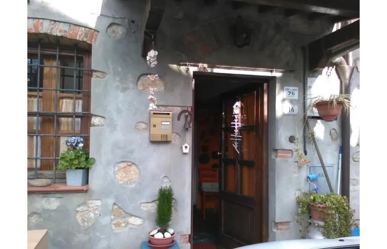 Foto 1 - Casa indipendente in Vendita da Privato - Camaiore, Frazione Pieve Di Camaiore