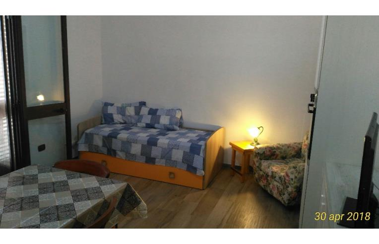 Foto 3 - Affitto Appartamento Vacanze da Privato - Gallipoli (Lecce)