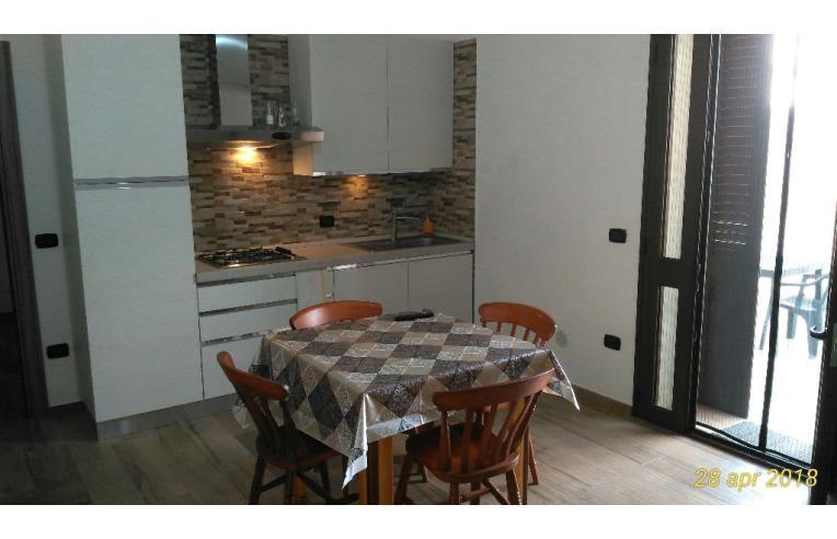 privato affitta appartamento vacanze, appartamento nuovo a 5km da