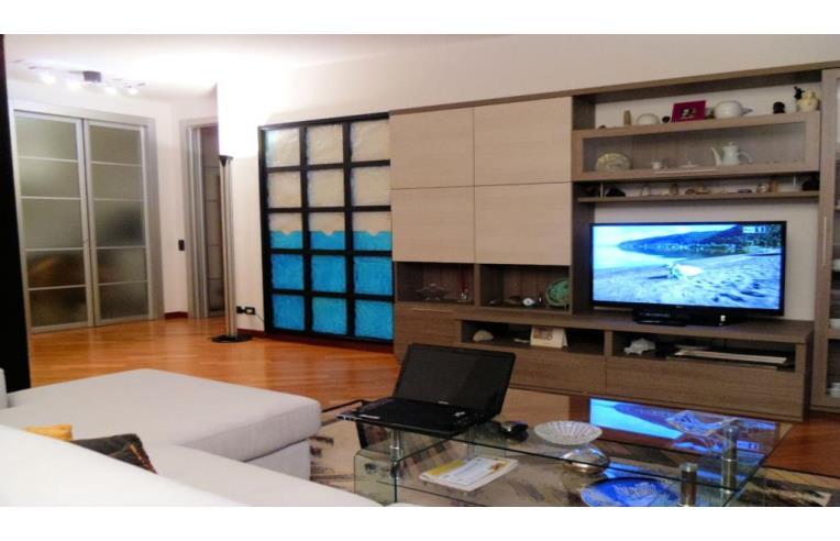 Foto 7 - Appartamento in Vendita da Privato - Lodi, Frazione Centro città