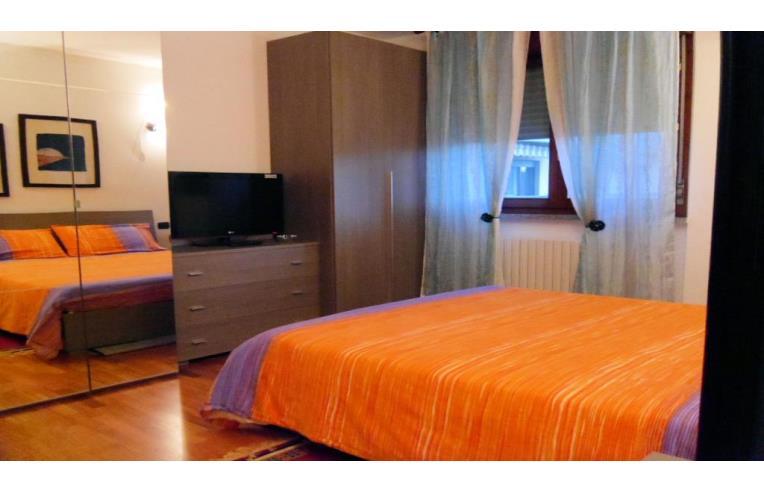 Foto 6 - Appartamento in Vendita da Privato - Lodi, Frazione Centro città