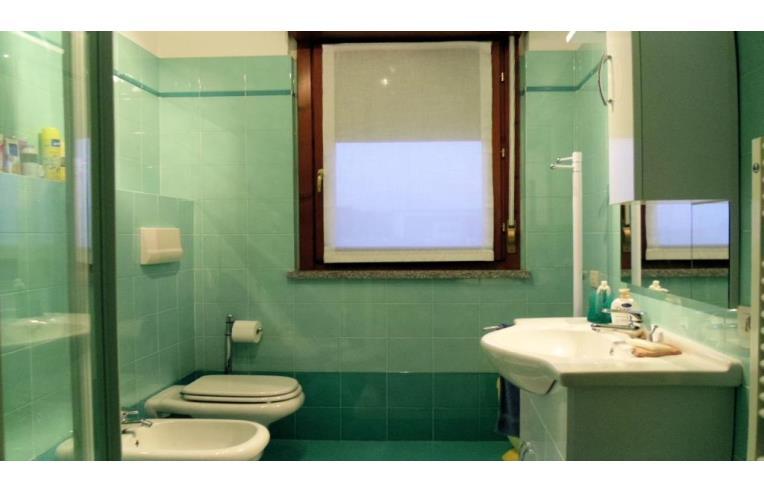 Foto 5 - Appartamento in Vendita da Privato - Lodi, Frazione Centro città