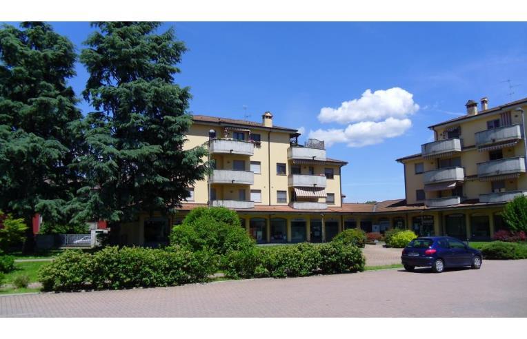 Foto 1 - Appartamento in Vendita da Privato - Lodi, Frazione Centro città