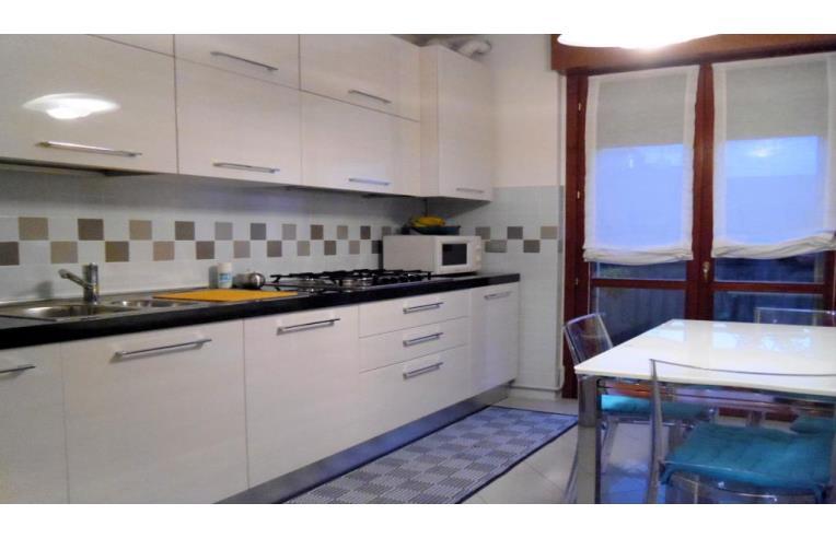 Foto 2 - Appartamento in Vendita da Privato - Lodi, Frazione Centro città