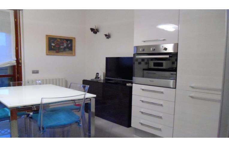 Foto 3 - Appartamento in Vendita da Privato - Lodi, Frazione Centro città