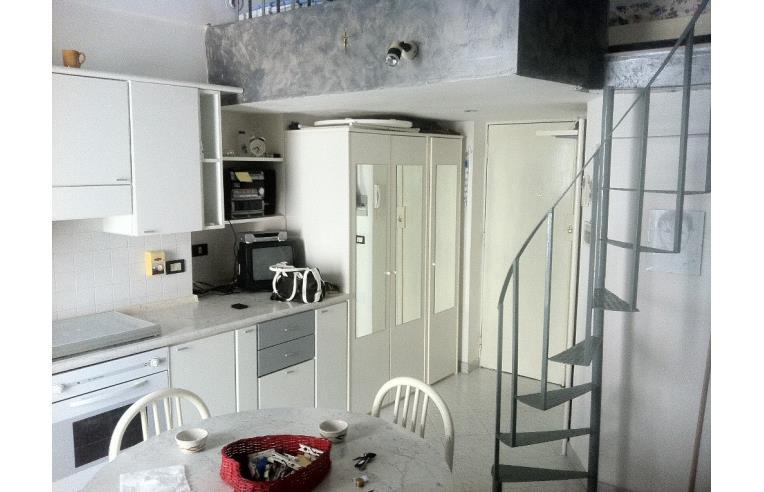 Privato affitta appartamento vacanze grazioso monolocale for Affitto casa foggia arredato privati
