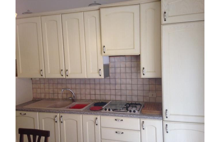 Foto 4 - Appartamento in Vendita da Privato - Monterotondo (Roma)