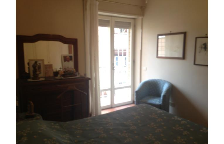 Foto 5 - Appartamento in Vendita da Privato - Monterotondo (Roma)