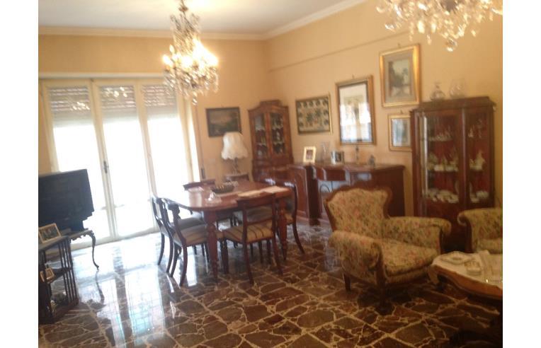 Foto 2 - Appartamento in Vendita da Privato - Monterotondo (Roma)