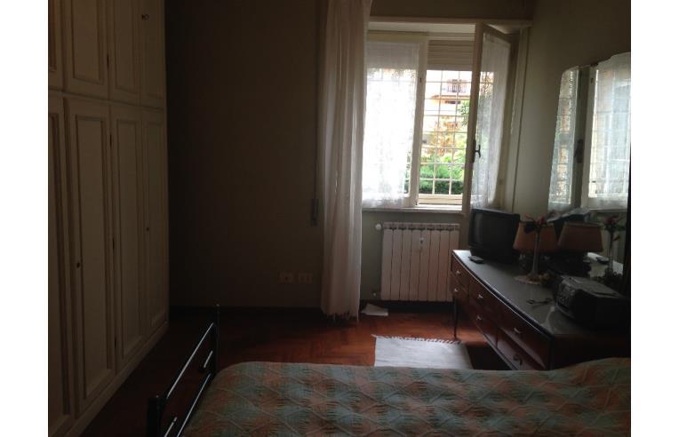 Foto 6 - Appartamento in Vendita da Privato - Monterotondo (Roma)