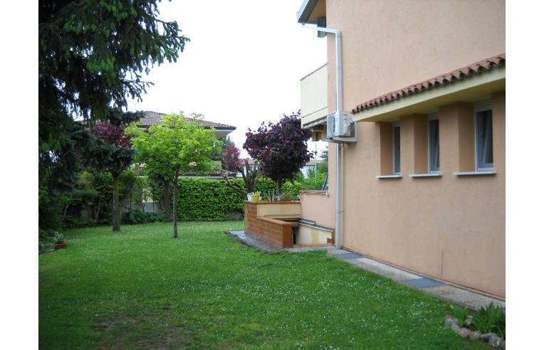 Foto 6 - Villetta a schiera in Vendita da Privato - Latisana, Frazione Bevazzana