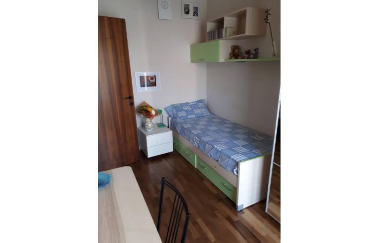 Privato affitta altro stanza singola con annesso bagno annunci verona zona borgo milano - Singola con bagno privato milano ...