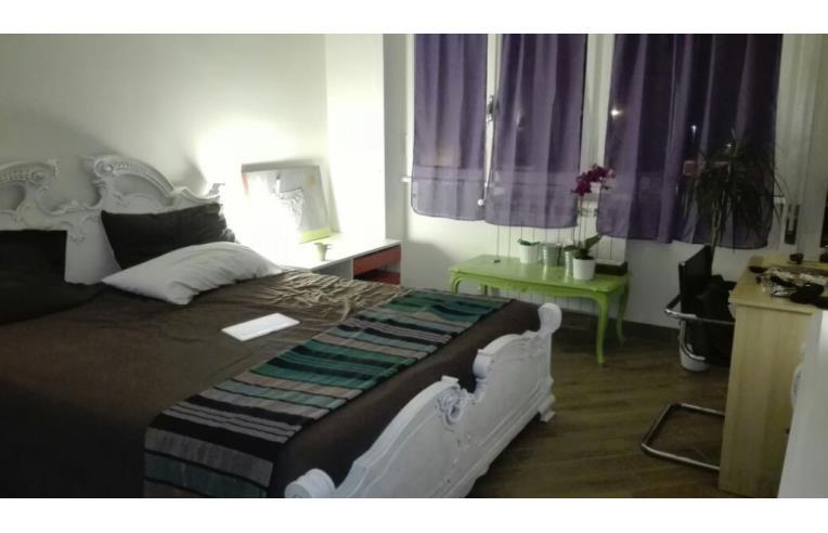 Camera Matrimoniale Per Uso Singolo.Privato Affitta Stanza Singola Camera Matrimoniale Uso Singola
