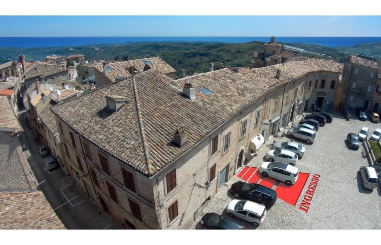 Foto 1 - Appartamento in Vendita da Privato - Ripatransone (Ascoli Piceno)