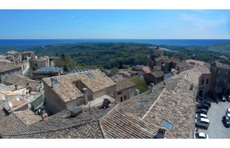 Foto 2 - Appartamento in Vendita da Privato - Ripatransone (Ascoli Piceno)