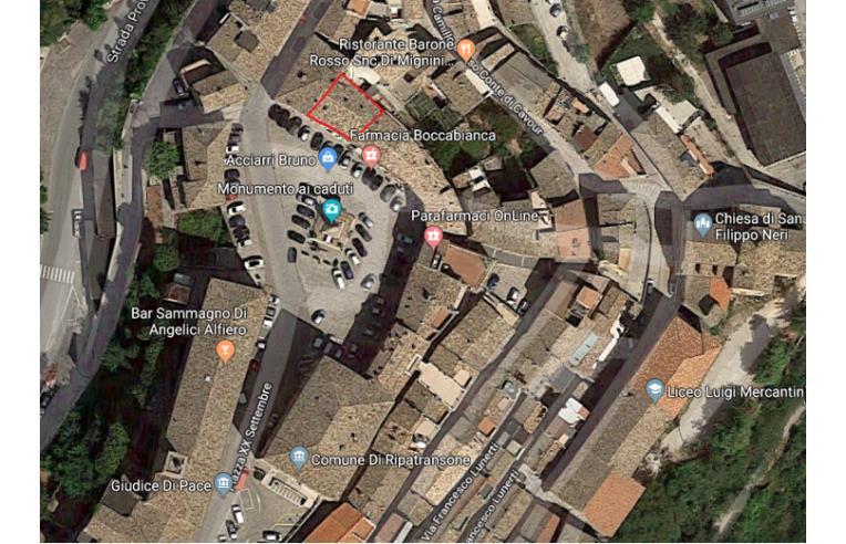 Foto 8 - Appartamento in Vendita da Privato - Ripatransone (Ascoli Piceno)