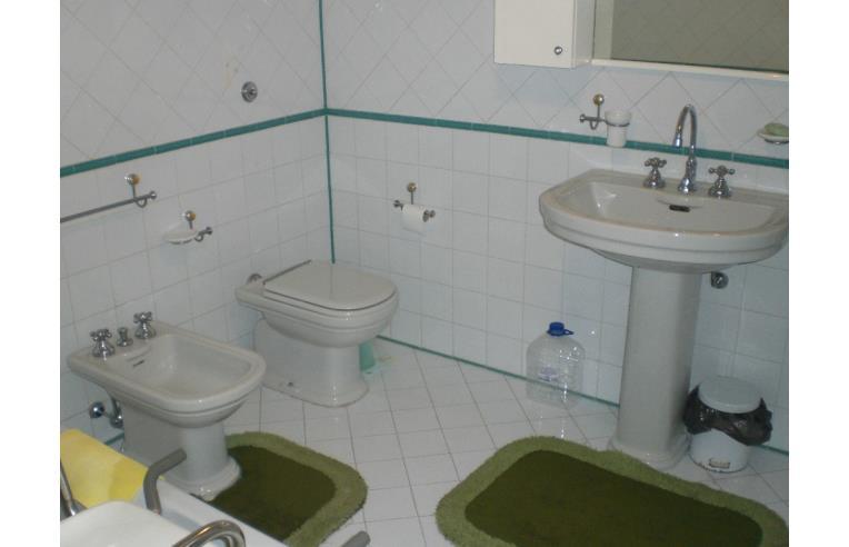 Foto 4 - Casa indipendente in Vendita da Privato - Sovicille, Frazione Ancaiano
