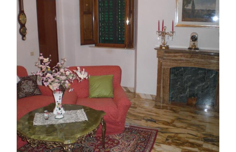 Foto 5 - Casa indipendente in Vendita da Privato - Sovicille, Frazione Ancaiano