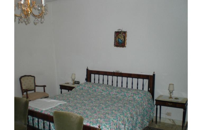 Foto 6 - Casa indipendente in Vendita da Privato - Sovicille, Frazione Ancaiano