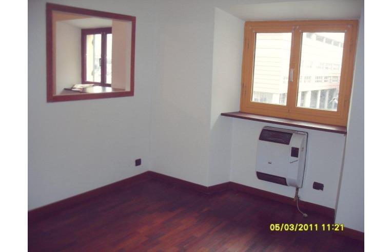 Foto 5 - Appartamento in Vendita da Privato - Genova, Zona Sampierdarena