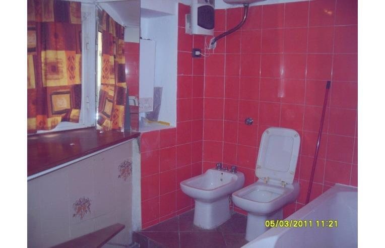 Foto 3 - Appartamento in Vendita da Privato - Genova, Zona Sampierdarena