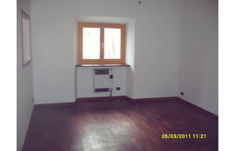 Foto 1 - Appartamento in Vendita da Privato - Genova, Zona Sampierdarena