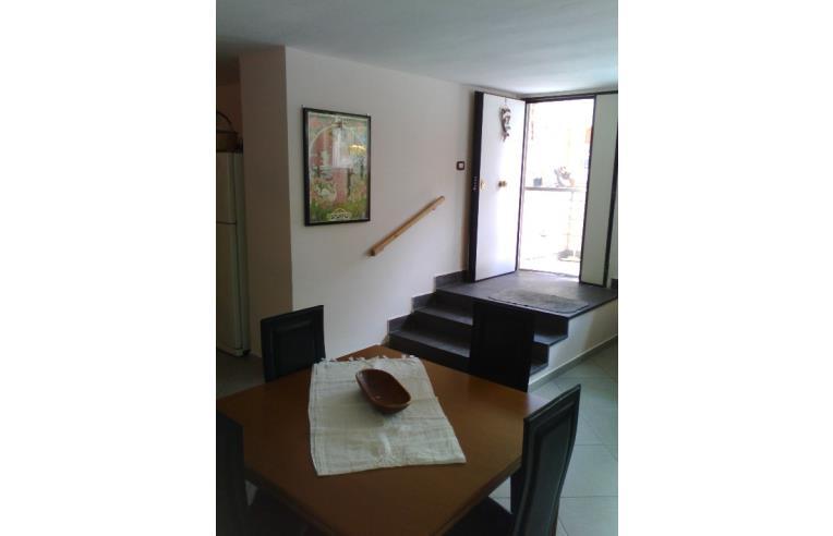 Privato affitta appartamento appartamento arredato for Appartamento in affitto arredato bari