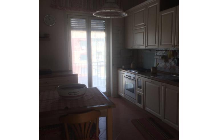 Privato affitta appartamento bivani arredato e for Bivani arredato catania