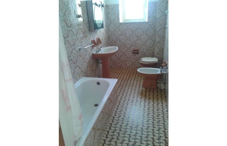 Foto 4 - Appartamento in Vendita da Privato - Bolotana (Nuoro)