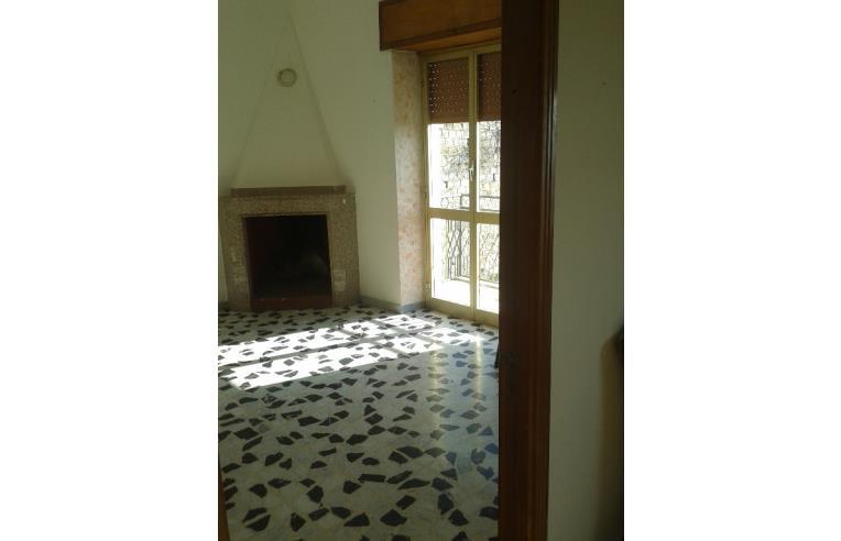 Foto 3 - Appartamento in Vendita da Privato - Bolotana (Nuoro)